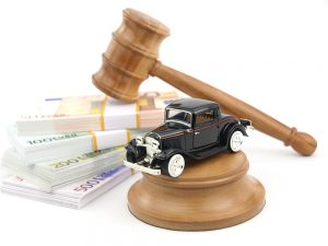 Auction Auto Transport