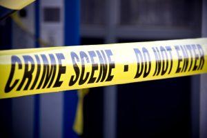 Stabbing Investigation: 2 Men Taken to The Hospital in    El Paso