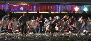 El Paso native tells details about Las Vegas horrifying shooting