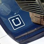 Lawsuit Filed Against Uber by an El Paso Law Firm