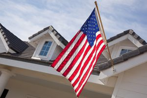 Is a U.S. Citizen's Life More Valuable than a Foreign National's?