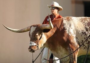 Bullfighter Celebrates 102nd Birthday