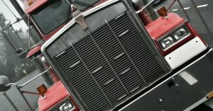 Pre-Trip Tips: 5 Ideas To Make Sure Your Semi Is Roadworthy