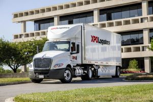 XPO Has Brokerage Tech With Flexible Solutions For Shippers