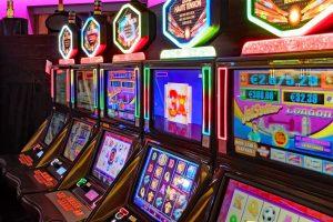 Bipartisan Fair Tribal Gaming Bill Supports Tribal Communities