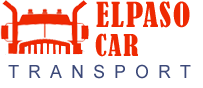 El Paso Car Transport