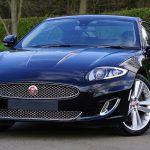 Jaguar Auto Dealerships Offer $20,000 Discounts For I-Pace EV