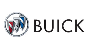 Buick 2022 Enclave will get a New Head-Up Display