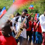 Local Southern Region Braces for a Surge of 60,000 Haitian Migrants